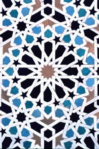 Islamic-Art-4